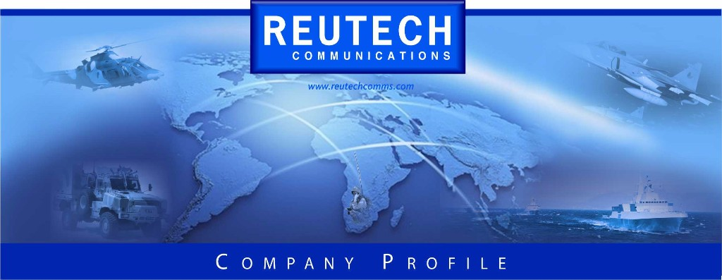 company-profile-header