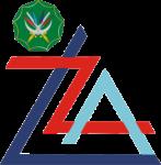 Link-ZA Logo