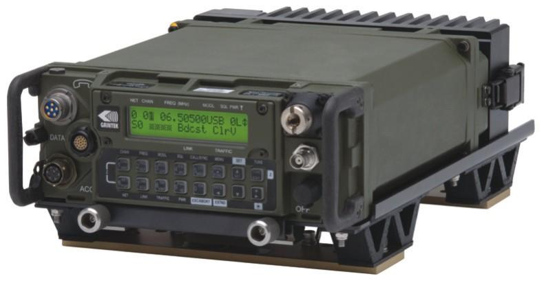TR2400