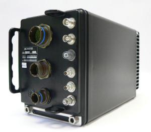 ACR510