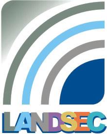 LANDSEC-all